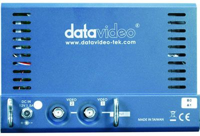 Datavideo TLM-700