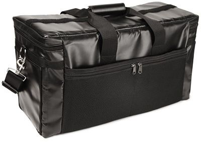 Panavision DB Floor Bag Large (DB2009) (PANDBFBL)