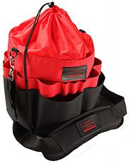 Panavision Bucket Bag (PANBB)