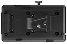 Blackmagic URSA V-Lock Battery Plate (BM-CINECAMURVLBATTAD)