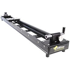 Kessler CineSlider LONG (CS1003)
