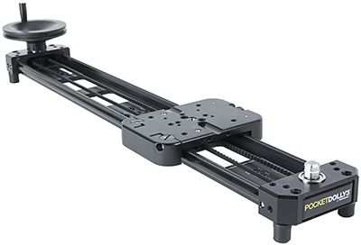 Kessler Pocket Dolly 3 STANDARD (CS1010)