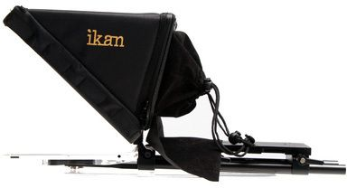 Ikan Elite iPad Teleprompter Kit (#PT-Elite)<br>*Demo