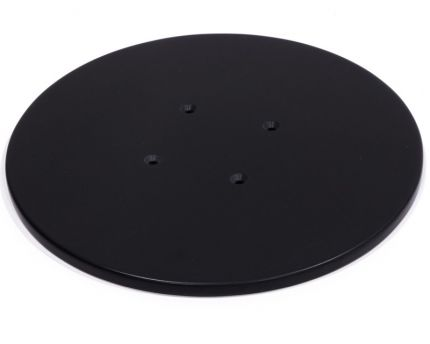 Kessler CineDrive Turntable Top Surface (CD2-topsurface)