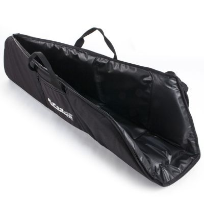 Kessler K-Pod Soft Case (TH1018)