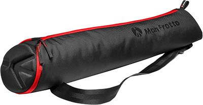 Manfrotto MBAG75N