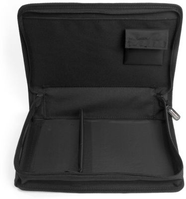 Kessler CineDrive Brain Soft Case (CD1002)