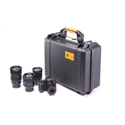 HPRC 2460 for Sony Alpha 7 (ALP2460-01)