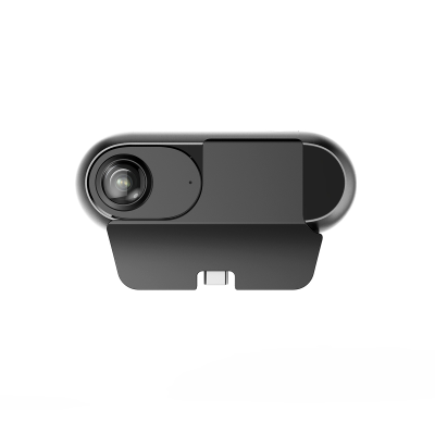 Insta360 One Android Adapter (USB Typ-C)