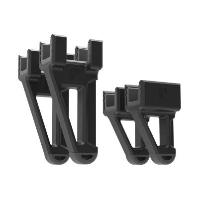 Polarpro Mavic Air Landing Gear (AR-LG)