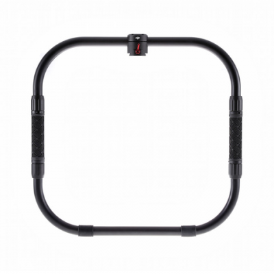 DJI Ronin-M/-MX Grip (SP 41)