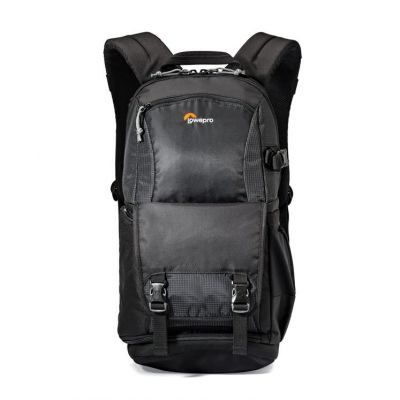 "Lowepro Fastpack Backpack for DSLR, Lenses, 11"" Notebook (BP150 AW II)"