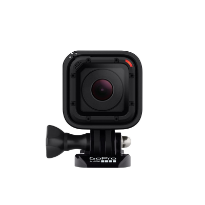 GoPro The Standard Frame for HERO Session cameras (ARFRM-002)