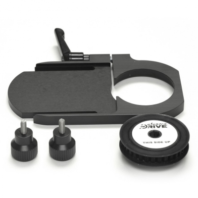 Kessler Motor Mounts (MC2-motormount)