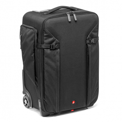 Manfrotto Professional Trolley 70