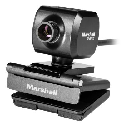 Marshall Mini USB3.0 Full HD Camera