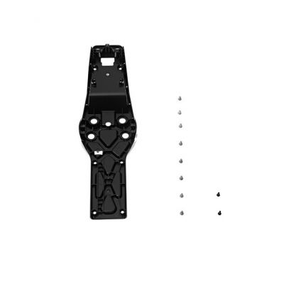 DJI Inspire 1 Airframe Bottom Cover (SP32)