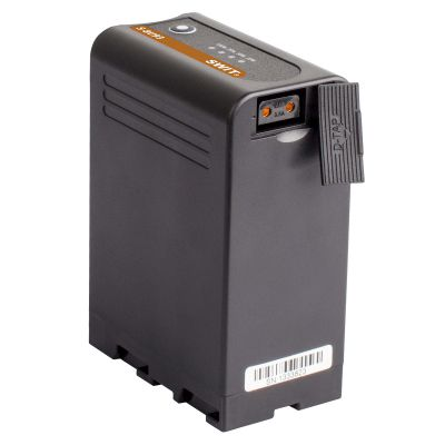 Swit S-8U93 DV Battery w/ D-tap output for Sony BP-U Series