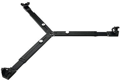 Manfrotto Bodenspinne 165