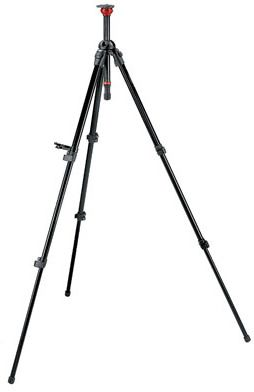 Manfrotto 755XB