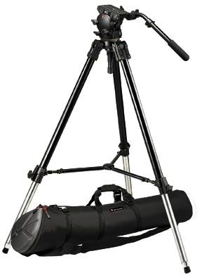 Manfrotto KIT 526