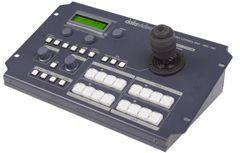 Datavideo RMC-180 PTZ Kamerasteuerung