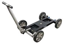 ABC Standard Base Dolly CD5