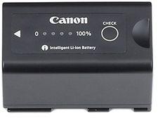 Canon BP-955