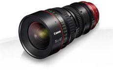 Canon Canon CN-E15.5-47mm T2.8 L S  (EF-Mount)