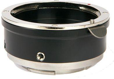 MTF Canon EF to Sony E mount Adapter  (MTCANEFSEM)