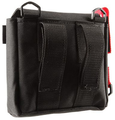 Panavision Loaders Pouch Small Canvas (PANLPSC)
