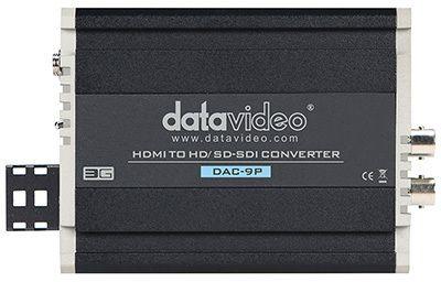 Datavideo DAC-9P HDMI zu HD/SD-SDI Konverter