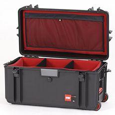 HPRC 4300SDW Hartschalenkoffer