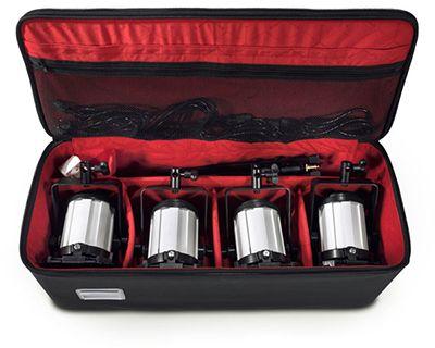 Sachtler Lichttasche Lite Case-L (SL2004)