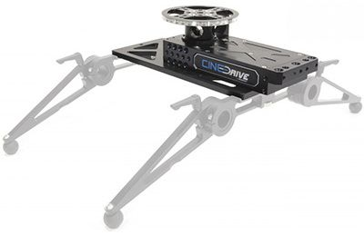 Kessler CineDrive Turntable Kit (CD2-turntable)