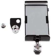 DJI Ronin-M Mobilgerätehalter (SP27)