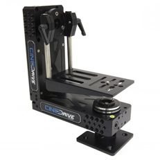 Kessler CineDrive Pan & Tilt Head (CD2-pantilt)