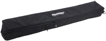 Kessler Kran & K-Pod Transporttaschen (CJ2-cranecases)
