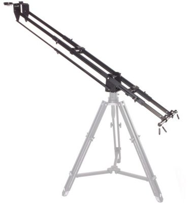 Kessler Pocket Jib (CJ1014)