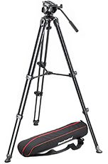 Manfrotto MVK500AM Stativ-System
