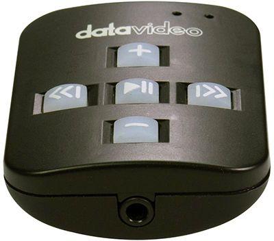 Datavideo WR-500 Bluetooth-Fernbedienung für Teleprompter