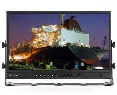 Boland LVB21 LED Broadcast Monitor 21 Zoll