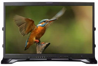 Boland 4K24-12G LED Broadcast Monitor 24 Zoll (4K24-12G)
