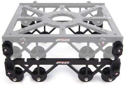 Kessler Shuttle Pod Keeper/Grabber Wheel Kit (CS1026)