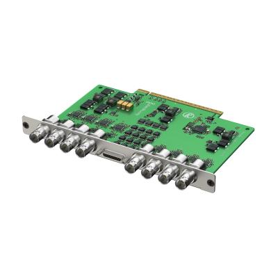 Blackmagic Universal Videohub SDI Interface (BM-VHUBUV-IF-SDI)