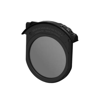 Canon ND-Filter für Objektivadapter EF-EOS R (für Drop-In Filter)