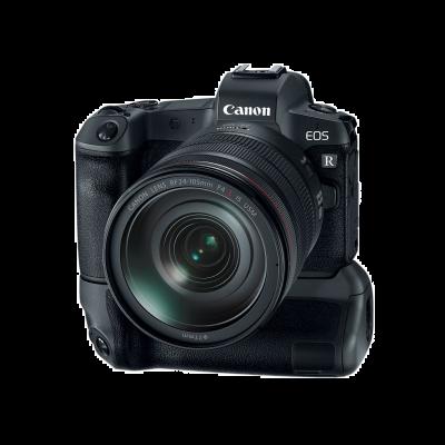 Canon Battery Grip BG-E22 for EOS R