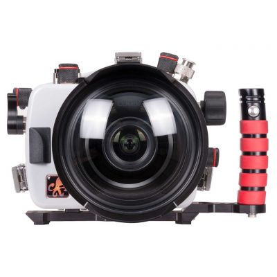 Ikelite UW-Housing 200DL (71305) for Panasonic GH5 and GH5S