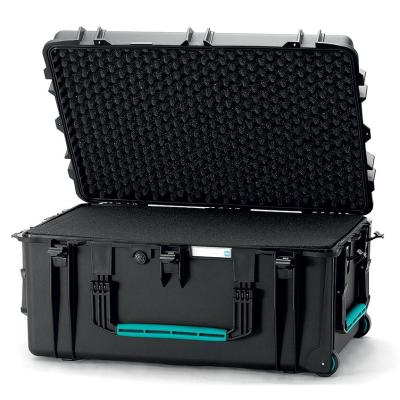 HPRC 2780W with Cubed Foam (HPRC2780W_CUBBLB)