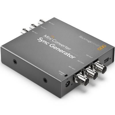 Blackmagic Mini Converter Sync Generator (BM-CONVMSYNC)